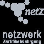 netz-logo