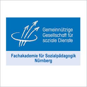 Fachakademie für Sozialpädagogik Nürnberg