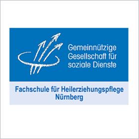 Fachschule für Heilerziehungspflege Nürnberg