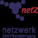 netz-logo-blau